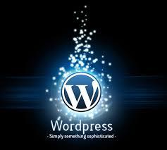 Install WordPress step by step locally | php tutorial
